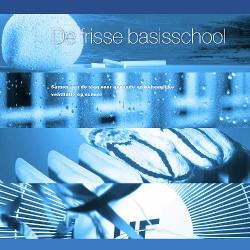 Brochure De frisse basisschool - ref 250x250