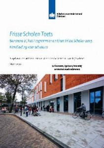 Frisse_Scholen_Toets ref