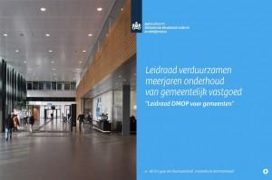 Leidraad DMOP gemeenten - ref